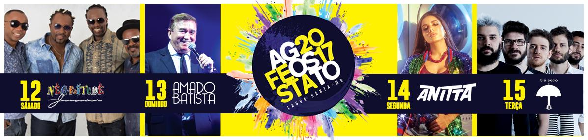 BannerSite FestaAgosto2017